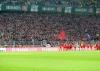 01. Spieltag | BVB - Bayer Leverkusen