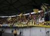 06. Spieltag | Hannover 96 - BVB