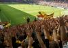 07. Spieltag | 1. FSV Mainz - BVB