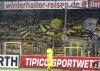 09. Spieltag | Freiburg - BVB