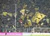 10. Spieltag | BVB - VfB Stuttgart