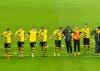 11. Spieltag | BVB - Gladbach