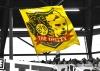 11. Spieltag | FC Augsburg - BVB