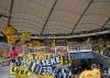 11. Spieltag | VFB Stuttgart - BVB