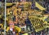 12. Spieltag | BVB - SpVgg Fürth