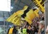 12. Spieltag | Paderborn - BVB
