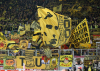 13. Spieltag | Mainz 05 - BVB