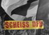 14. Spieltag | BVB - F95