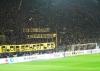 14. Spieltag | BVB - Hoffenheim