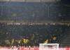 15. Spieltag | Berlin - BVB