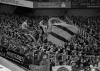 15. Spieltag | Borussia M'Gladbach  - BVB