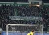 17. Spieltag | Bremen - BVB