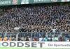 17. Spieltag | BVB - Hertha BSC