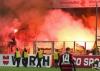 17. Spieltag | SC Freiburg - BVB