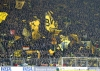 18. Spieltag | BVB - Augsburg
