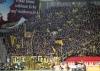 18. Spieltag | Leverkusen - BVB