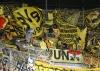 02. Spieltag | Augsburg - BVB