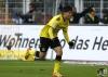 21. Spieltag | BVB - Bayer Leverkusen