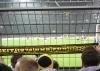 22. Spieltag | BVB - Eintracht Frankfurt
