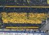 22. Spieltag | Hertha BSC - BVB