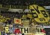 22. Spieltag | Stuttgart - BVB
