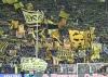 23. Spieltag | BVB - Hannover 96