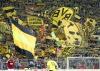 23. Spieltag | BVB - Nürnberg