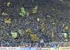 23. Spieltag | Derby