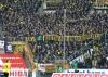 23. Spieltag | Gladbach - BVB