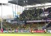 24. Spieltag | Freiburg - BVB