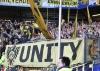 24. Spieltag | HSV - BVB