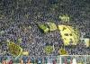 25. Spieltag | BVB-Gladbach