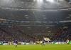 25. Spieltag | Derby