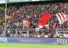 26. Spieltag | BVB - SC Freiburg