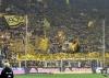 26. Spieltag | BVB - SV Werder