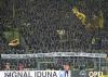 27. Spieltag | Derby Heim