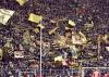 28. Spieltag | BVB - Augsburg