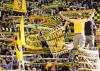 29. Spieltag | SpVgg Fürth - BVB
