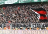 30. Spieltag | BVB - Frankfurt