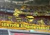 31. Spieltag | F95 - BVB