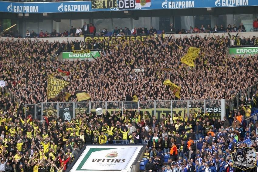 Borussia Dortmund - Pagina 2 4