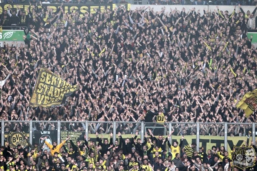 Borussia Dortmund - Pagina 2 7