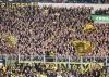 31. Spieltag | FCS04 - BVB