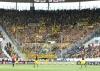31. Spieltag |Hoffenheim - BVB