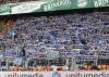 32. Spieltag | BVB - Hertha