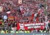 33. Spieltag | 1. FCK - BVB