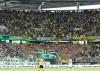33. Spieltag | Wolfsburg - BVB