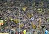 34. Spieltag | BVB - Hoffenheim
