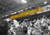 34. Spieltag | BVB - SC Freiburg