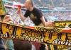 4. Spieltag | Frankfurt - BVB
